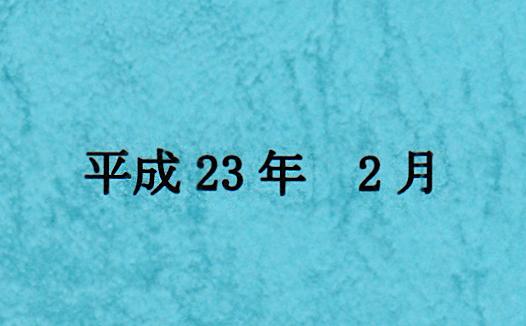 http://kaze-project.jp/FS%E8%AA%BF%E6%9F%BB-%E6%97%A5%E4%BB%98.jpg