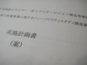 fs-2m.jpg