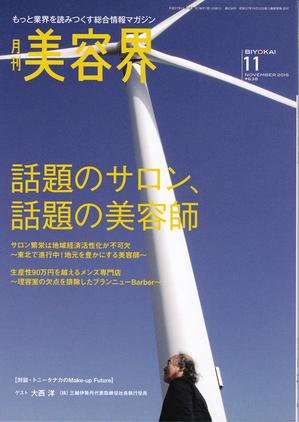 月刊美容界表紙-mss.jpg