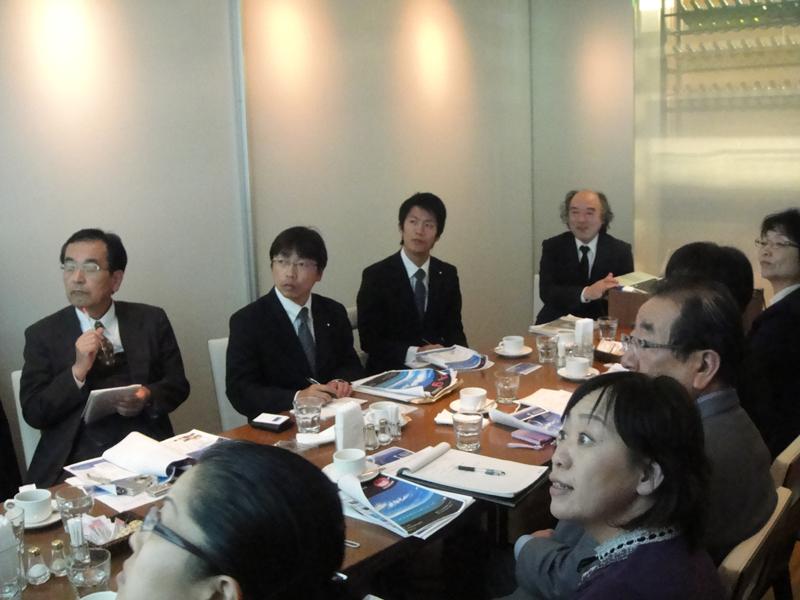 http://kaze-project.jp/kotogiin-2m.jpg